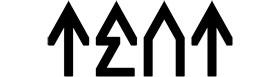 TENT_logo_site