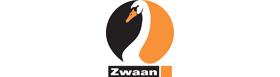 Martin Zwaan