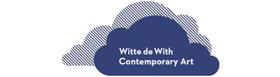 wdw_logo_site