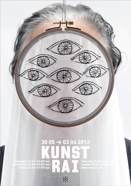 KunstRAI